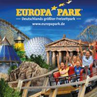 Европа Парк